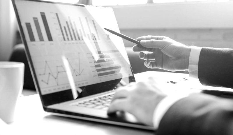 Абонентское PR-обслуживание: как правильно выстроить работу c коммуникационным агентством?