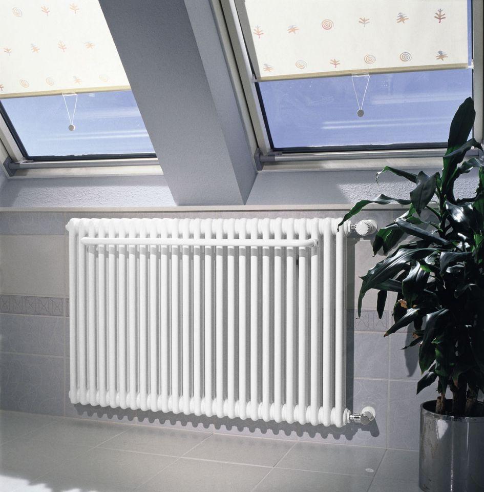 аксессуары BEMM для радиаторов добавят функциональности