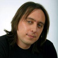 Дивов Олег Игоревич