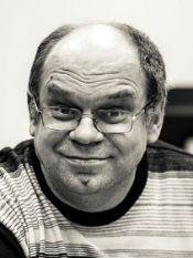 Поляков Евгений Витальевич