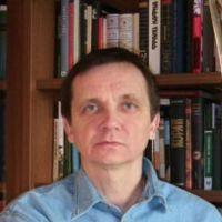 Бычков Андрей Станиславович