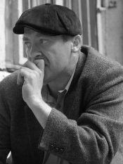 Умнов Владимир Николаевич