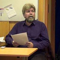 Синицын Андрей Тимофеевич