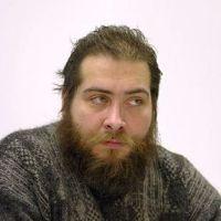 Давыдов Данила Михайлович