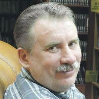 Минаков Игорь Валерьевич