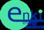 Энки - энергетическое и IT-оборудование