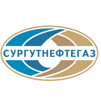 "СургутНефтегаз - клиент ООО ""Механик"""