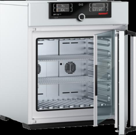 Охлаждающие инкубаторы Пельтье IPP купить в компании Лаб-Саппорт
