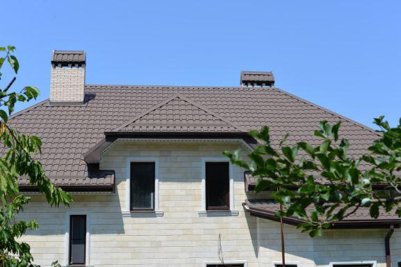 Построим дом в Сочи