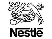 Nestlé Uzbekistan