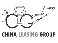 China Leasing Group