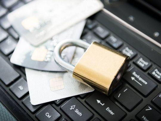 Консьерж сервис конфиденциальность