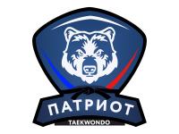"""Спортивный клуб """"Патриот"""""""