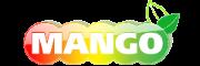 Веб-студия МАНГО