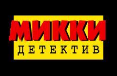 Микки Детектив