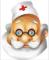 Алко Доктор - Опытный Нарколог Сочи