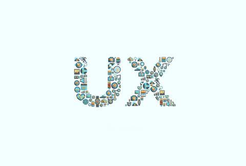 юзабилити сайта и UX