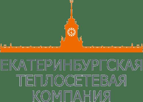 Екатеринбургская электросетевая компания
