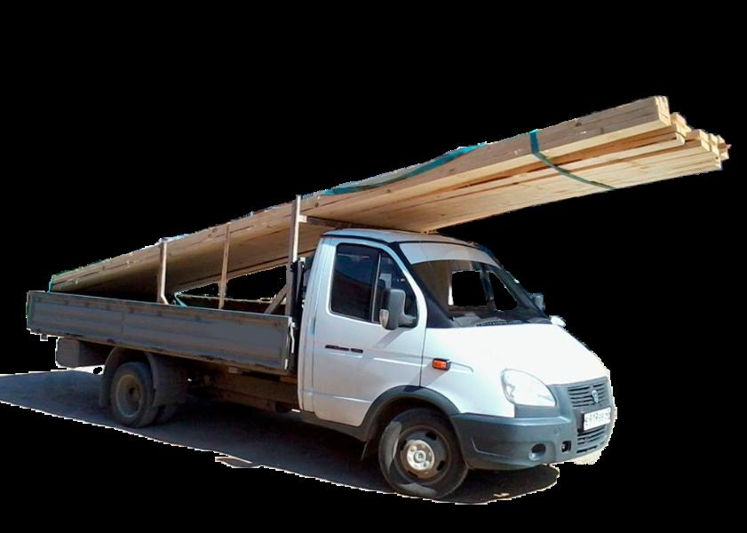 Екатеринбург грузоперевозки газель-катюша,доставка длинных грузов.