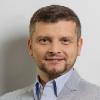 Антон Полевщиков, коммерческий директор Grundig Security