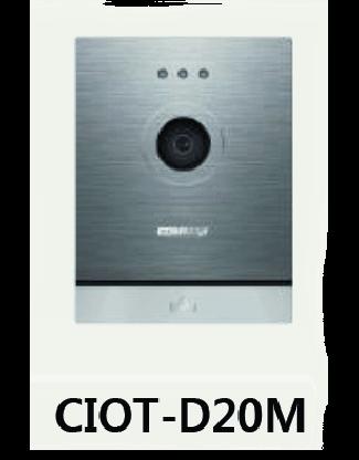 CIOT-D20M