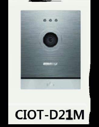 CIOT-D21M