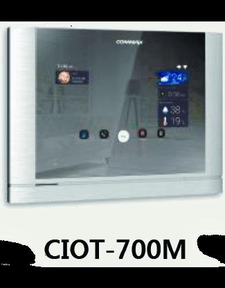 CIOT-700M