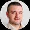 Александр Чижов, директор по развитию «Рубикон»