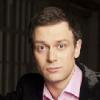 Александр Гутин, директор по маркетингу Astra Linux