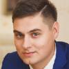 Артем Степанов, Специалист по видеосистемам