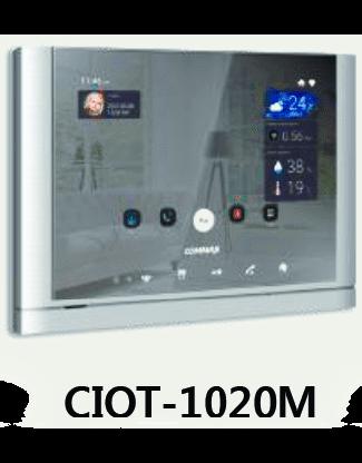 CIOT-1020M