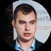 Михаил Плескунин, Коммерческий директор департамента интеллектуальных вычислений, Huawei