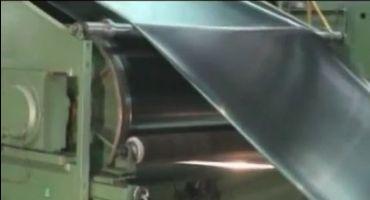 Резиновая смесь НО-68-1