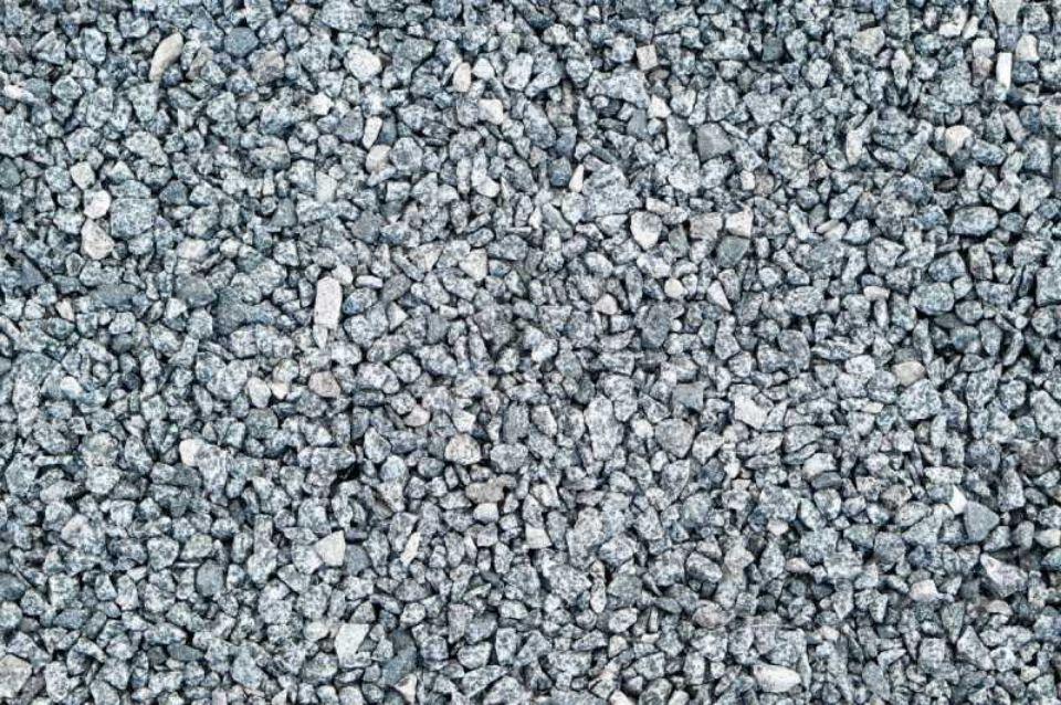 Песок и щебень от сертифицированных поставщиков с лучших карьеров Краснодарского края и республики Адыгея.