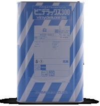 картинка Водно-дисперсионная глубокоматовая краска VINYDELUXE 300 от магазина Kansai paint