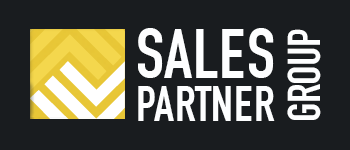 Sales Partner Group