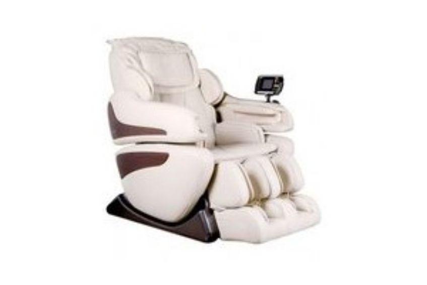 массажные кресла петрозаводск