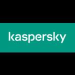 Лаборатории Касперского
