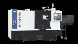 Токарно-фрезерный обрабатывающий центр GT-300MA