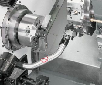Щуп для измерения инструмента