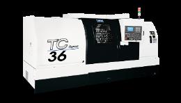 Токарно-фрезерный обрабатывающий центр GT-300LMB