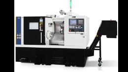 Токарно-фрезерный обрабатывающий центр GT-250MA
