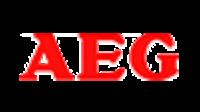 Ремонт обогревателей AEG