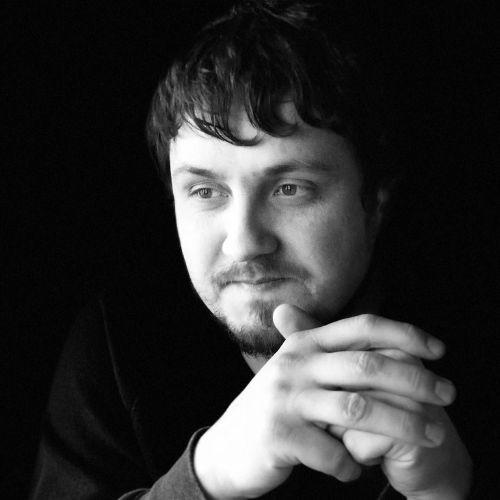 Владимир Попов, synergis.io. Отзыв для Евгения Романенко, cryptoemcee.com