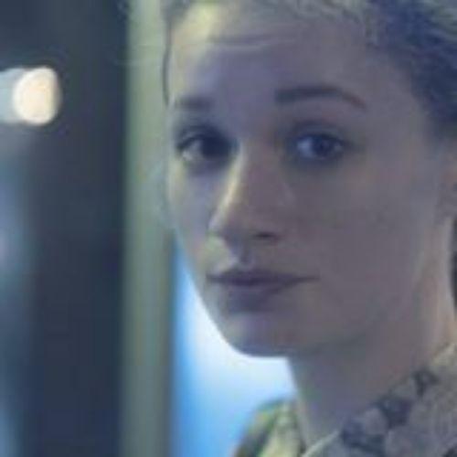 Аннабелла Десадова, Let Know News. Отзыв для Евгения Романенко, cryptoemcee.com