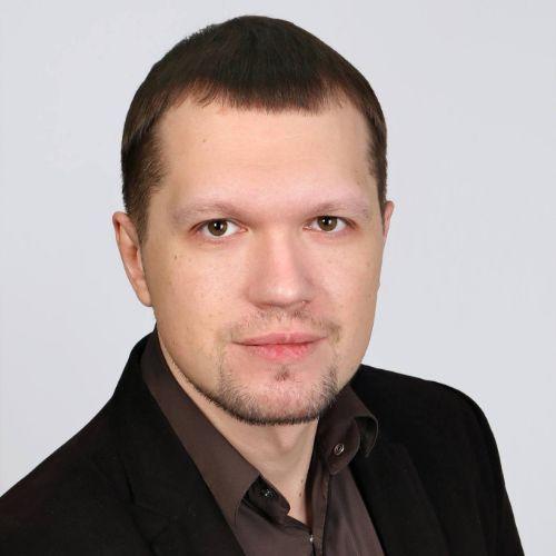 Иван Тихонов, Bits.media. Отзыв для Евгения Романенко, cryptoemcee.com