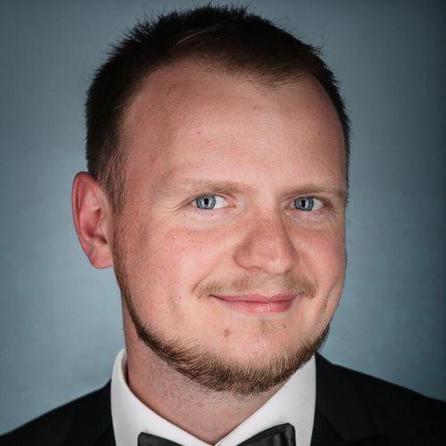 Николай Волосянков, Обнажённый бизнес. Отзыв для Евгения Романенко, cryptoemcee.com