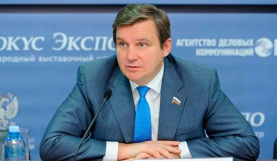 Ананских  Игорь Александрович