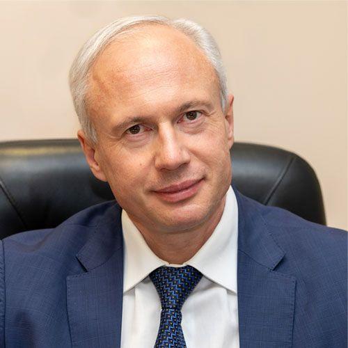 Александр Анатольевич Романов