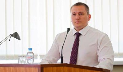 Белик Вадим